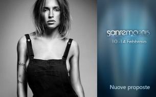 Sanremo 2015 Nuove Proposte Brancale