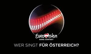 """""""Eurovision Song Contest – Wer singt für Österreich?"""""""