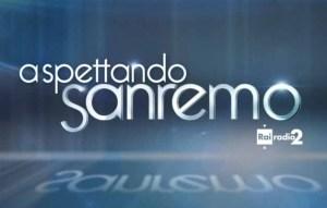 'Aspettando Sanremo'