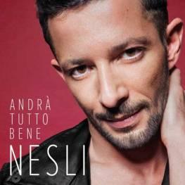 xnesli-coveralbum2015
