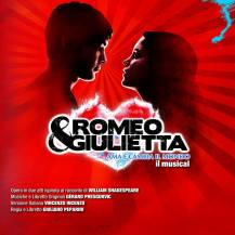 cd-romeo-e-giulietta