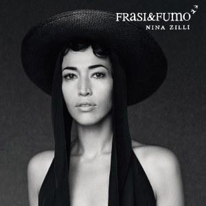 frasiefumo