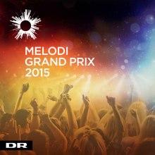 melodi-grand-prix-cover-2015