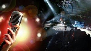 """""""Eurovision Song Contest 2015 - Unser Song für Österreich"""""""