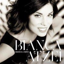Cover Bianco e Nero