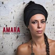 Cover Donna Libera