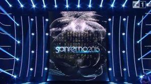 sanremo-2015-palco-schermo
