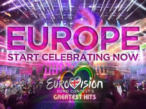 eurovisions-greatest-hits