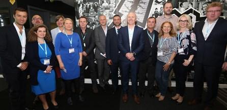 EBU-Committee-TV