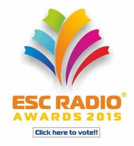 ESC-RADIO-AWARDS-LOGO-2015-vote-274x300