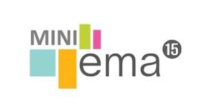 mini_ema_15