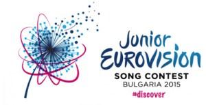 Junior-Eurovision-2015