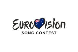 Australia will participate in the Eurovision Song Contest 2016