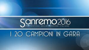 Sanremo2016_campioni