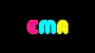 EmaSlovenia2016