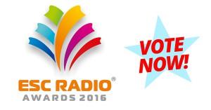 ESC-RADIO-AWARDS-2016-FB-Werbung-Vote-NOW-300x157
