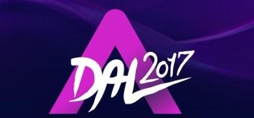 A DAL 2017.jpg