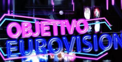 objetivo-eurovision