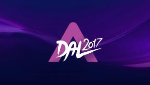 adal2017