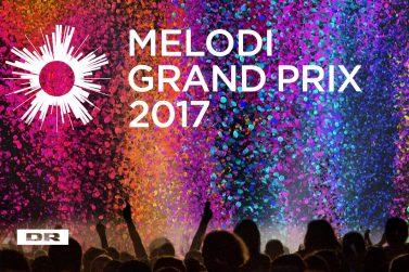 Melodi-Grand-Prix-2017-logo.jpg