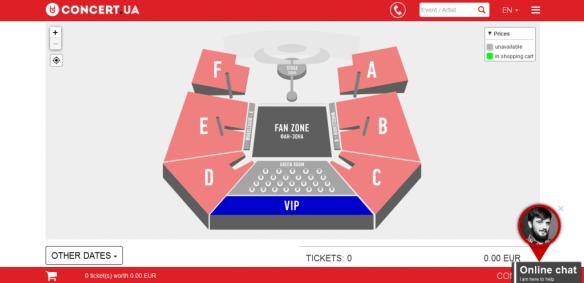 plan-seating-esc-2017-1-1024x496.png