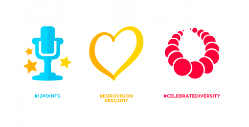 The official emojis for the 2017 Eurovision Song Contest.png