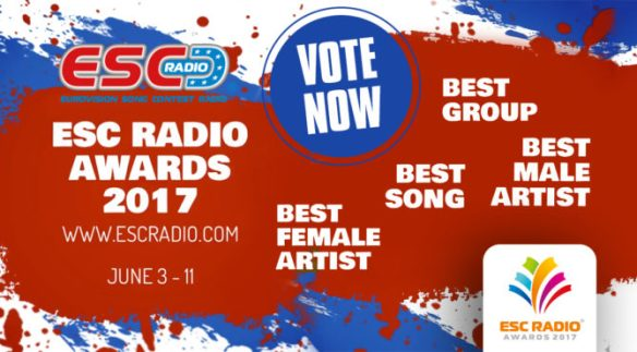 ESC-Radio-Awards-2017-Jun-3-11-VOTE-NOW-670x370.jpg