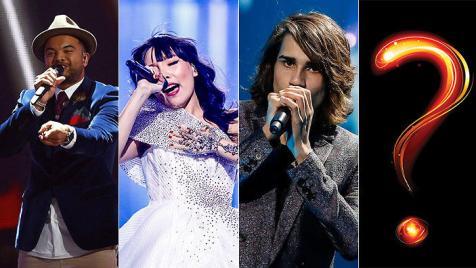 eurovision_2018.jpg