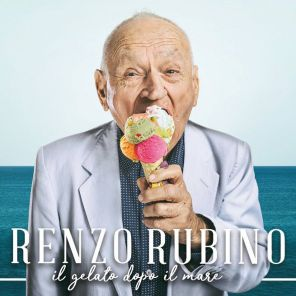 COVER-CD-RRubino-Sanremo-2018.jpg
