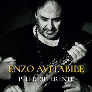 Enzo-Avitabile-Pelle-differente