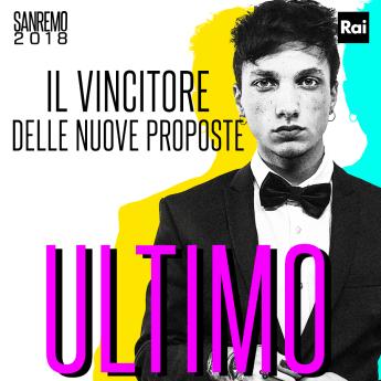 Il vincitore della sezione Nuove Proposte di Sanremo 2018.png