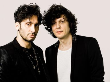 metamoro-foto-di-paolo-de-francesco-media