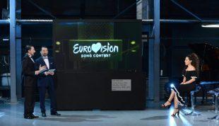 eurovision_ert1