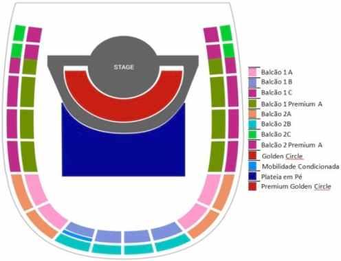 wsi-imageoptim-Altice-Arena-full-planning.jpg