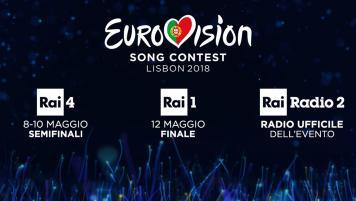 1280x720_1525703144497_eurovision