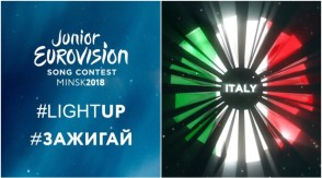 junior-eurovision-2018-italia