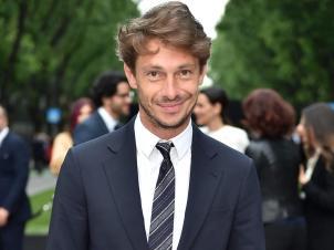 Giorgio a Pasotti