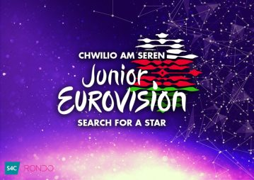 Wales-Junior-Eurovision-1024x724