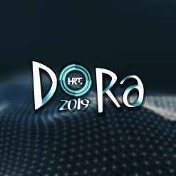 Dora-2019-912x912