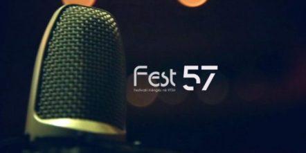 Shpallet-lista-me-këngët-konkuruese-në-Festivalin-e-57-të-të-Këngës-në-RTSH-660x330