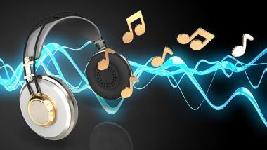 headphones_1280.jpg