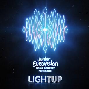 JESC-2018-Cover