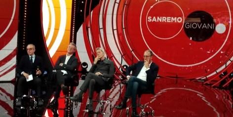 Sanremo-Giovani-Conferenza-Stampa.jpg