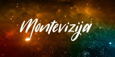 montevizija_2018