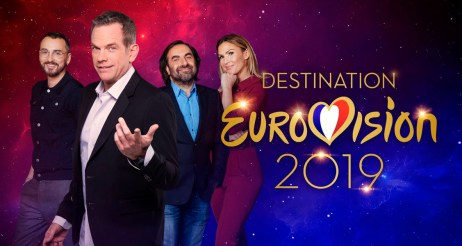 destination_eurovision_2019.jpg