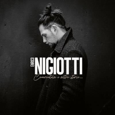 Enrico-Nigiotti-Cenerentola-e-le-altre-storie...-copertina.jpg