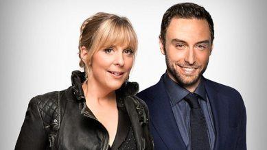 Eurovision-you-decide-Hosts.jpg