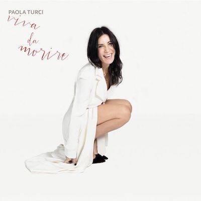 Paola-Turci-Viva-da-morire-copertina.jpeg