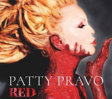 Patty-Pravo-Red.jpg