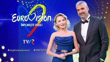 selectia-nationala-2019-hosts-730x411